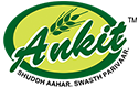 Ankit India Ltd.